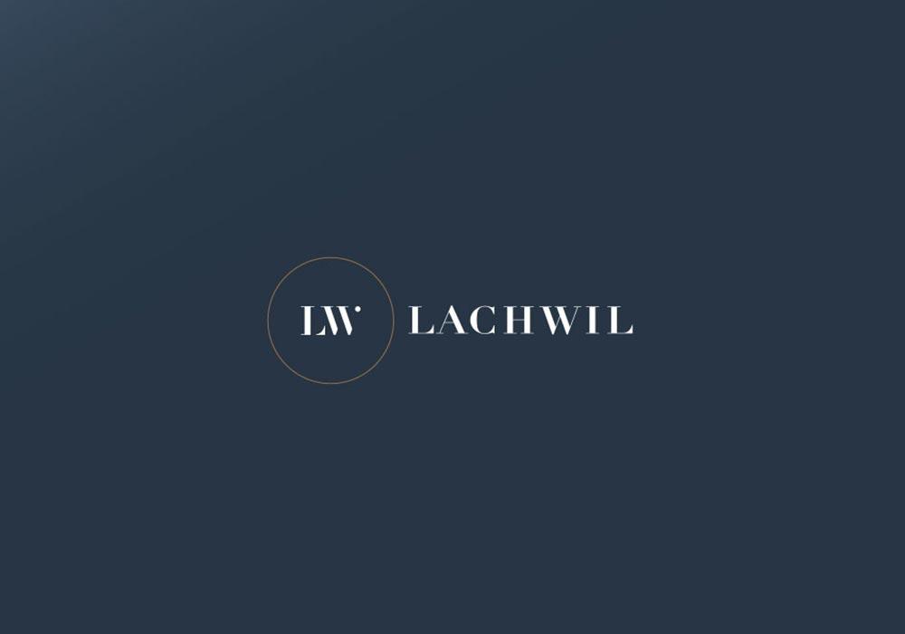 Lachlan-IMG5