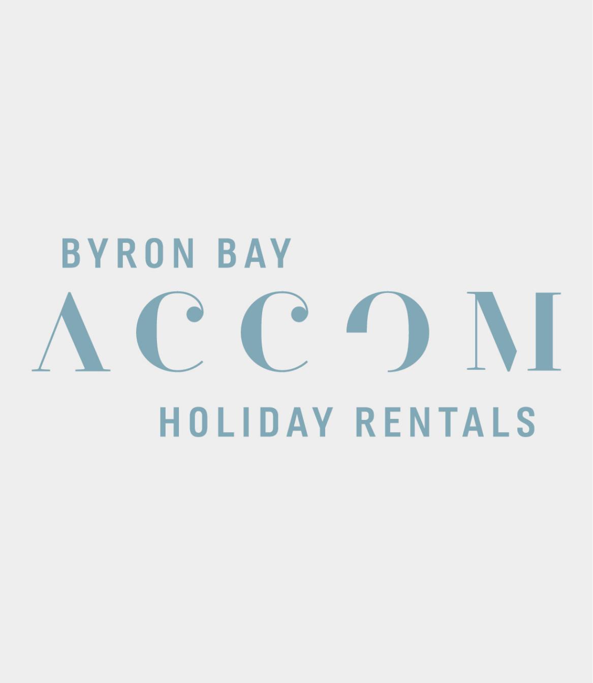 Byron-Coastal-Logo