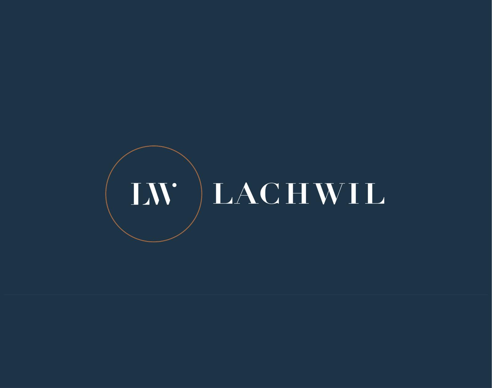 LW-Logo-2@2x