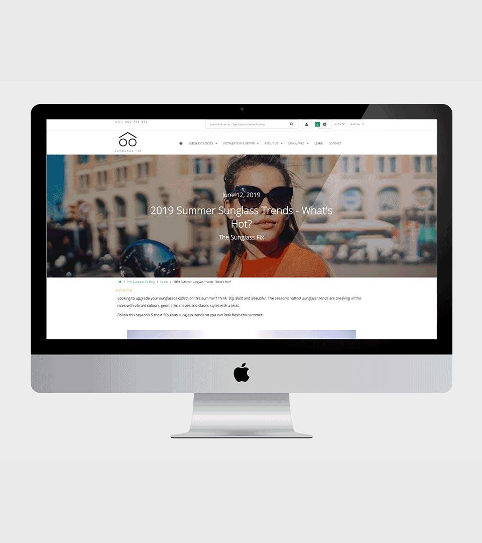 SunglassFixWebsite