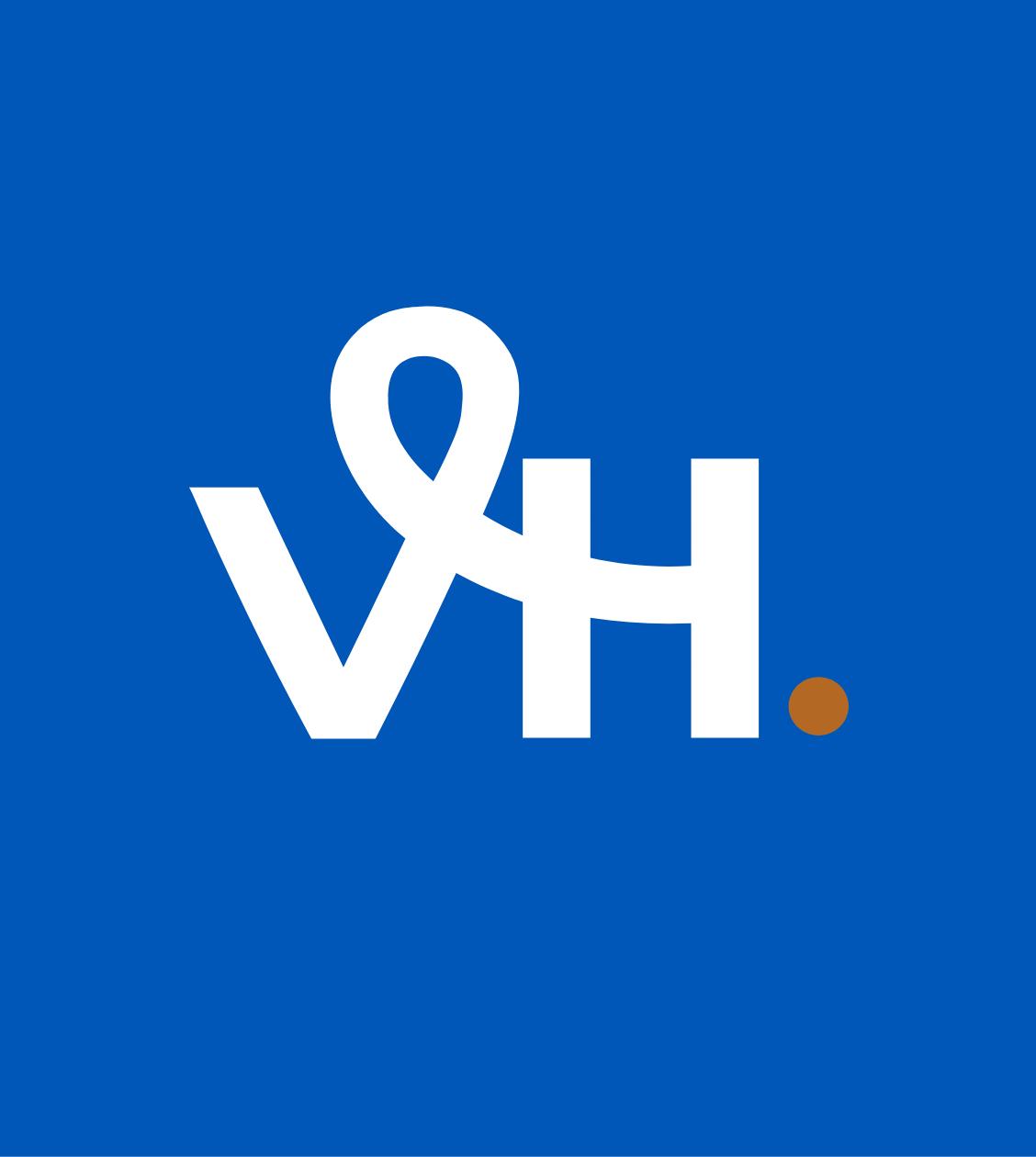 Victor-Hawkins-Logo